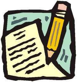 Why we should read newspaper essay
